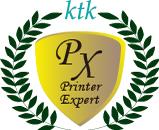 pxmark2