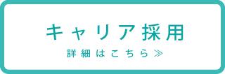 saiyou_link_test2