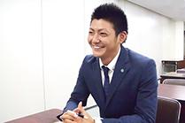 mitsui_pf_test
