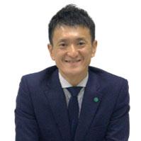 kumagai_list1