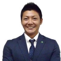 mitsui_list