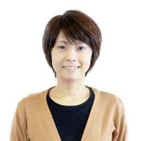 takasu_list