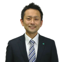 yamamoto_list